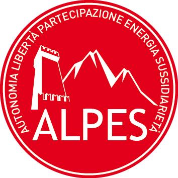 01-ALPES_3cm