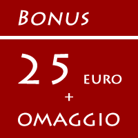 bonus 25