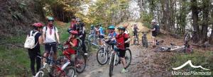 bikemonviso_piemonte