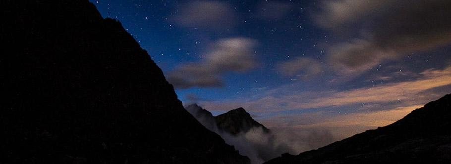 tramonto-giacoletti