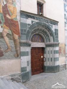casteldelfino parrocchiale400