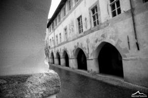 saluzzo centro storico-16