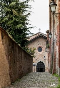 saluzzo centro storico-9