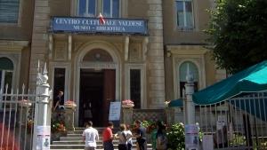 Centro culturale valdese_800