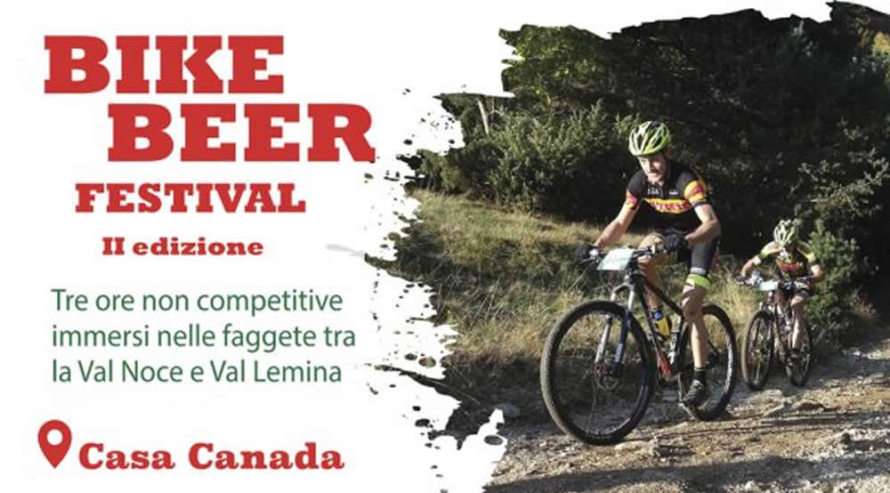 bike-beer-casa-canada
