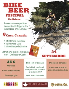 bikebeer2016web-600x772