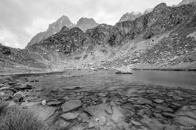 monviso lago fiorenza